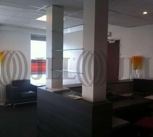 Bureaux Rennes, 35000 -  - 3741326