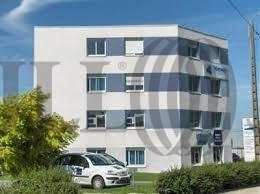 Bureaux Chantepie, 35135 - CHANTEPIE ZI SUD EST - 4299212