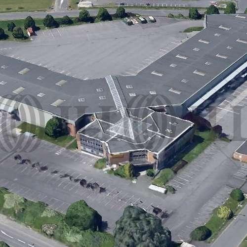 Activités/entrepôt Sequedin, 59320 - undefined - 5183790