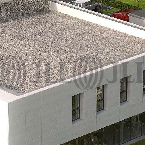 Activités/entrepôt Lesquin, 59810 - undefined - 5183833