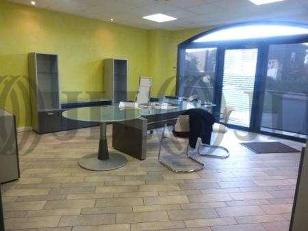 Bureaux Mondeville, 14120 -  - 1467543