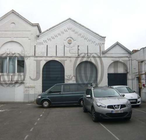 Activités/entrepôt Roubaix, 59100 - undefined - 3652805