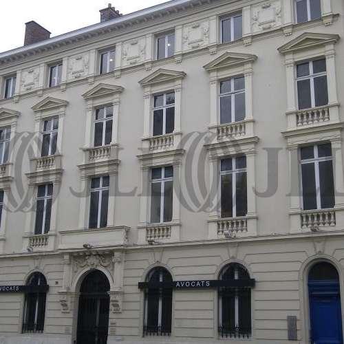 Bureaux Roubaix, 59100 -  - 3652842