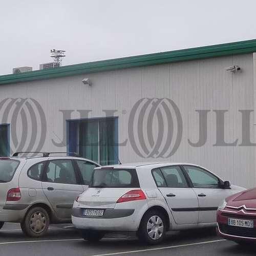 Activités/entrepôt Achicourt, 62217 - undefined - 384159