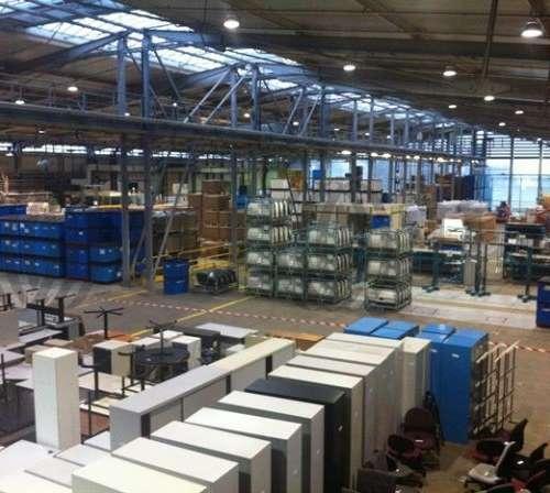 Activités/entrepôt Vannes, 56000 - PLOERMEL - 6123316