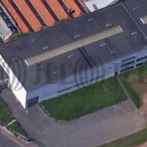 Activités/entrepôt Tourcoing, 59200 - undefined - 500438