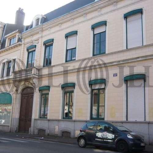 Bureaux Roubaix, 59100 -  - 5183845