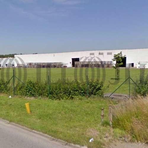 Activités/entrepôt Dunkerque, 59240 - undefined - 547491