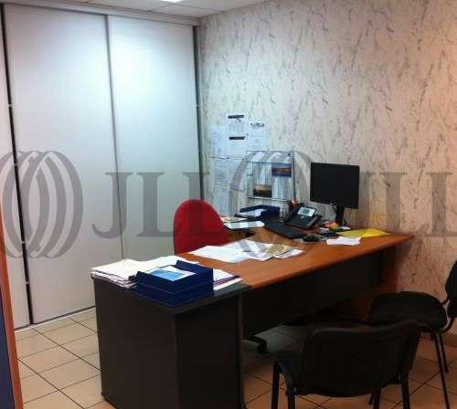 Bureaux Pontivy, 56300 - PONTIVY - 5726944