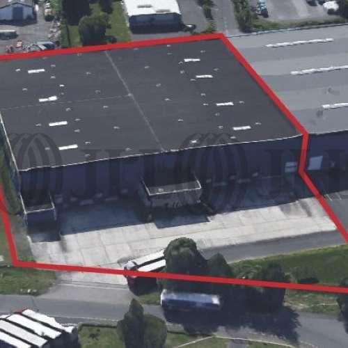 Activités/entrepôt Roncq, 59223 - undefined - 1259317