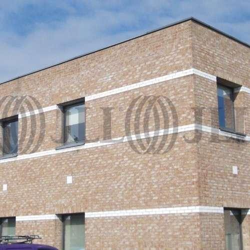 Bureaux Villeneuve d ascq, 59650 - CITY PARC - 1259320