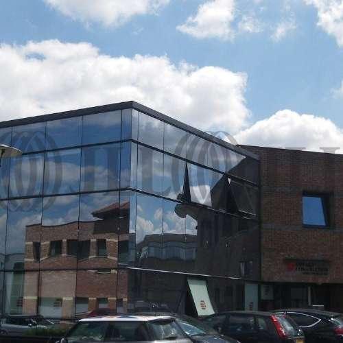 Bureaux Villeneuve d ascq, 59650 - CITY PARC - 5183788