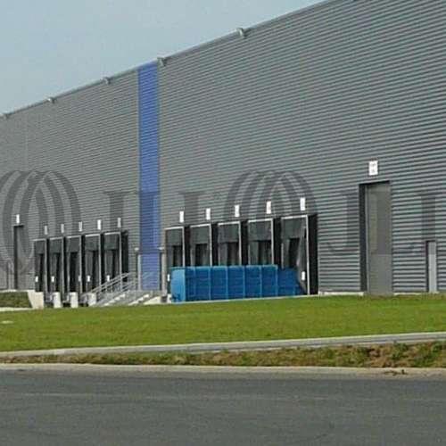 Activités/entrepôt Dourges, 62119 - undefined - 500335