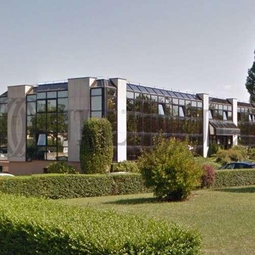 Bureaux Caen, 14000 -  - 1470048