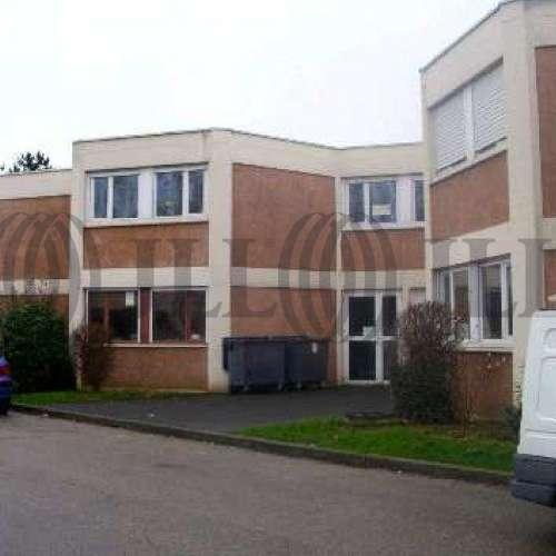 Bureaux Mondeville, 14120 -  - 1467489
