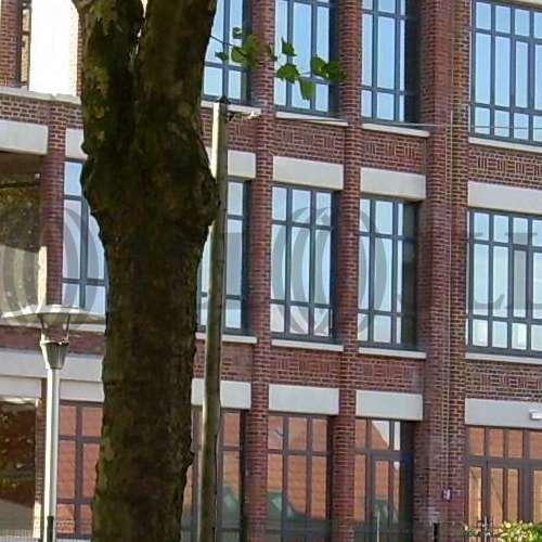 Bureaux Roubaix, 59100 - SALENGRO - 384323