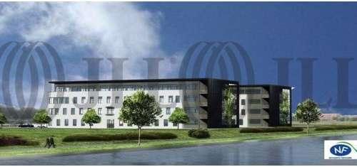 Bureaux Marquette lez lille, 59520 - PARC TERTIAIRE RIVEO - 3533049