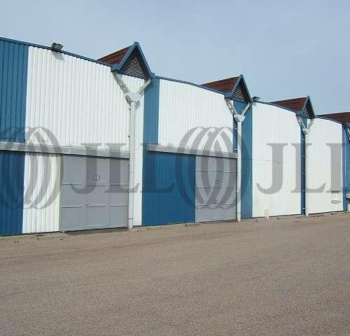 Activités/entrepôt Bourguebus, 14540 -  - 1467498