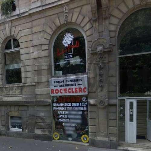 Bureaux Caen, 14000 -  - 1469994