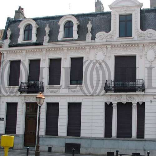 Bureaux Tourcoing, 59200 -  - 384177