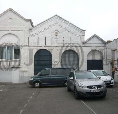 Activités/entrepôt Roubaix, 59100 - undefined - 3652803