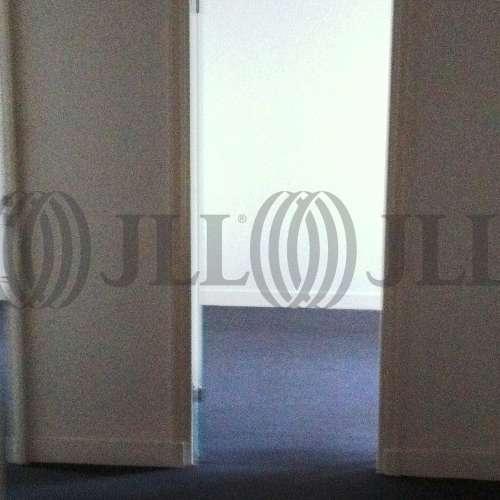 Bureaux Caen, 14000 -  - 1467481