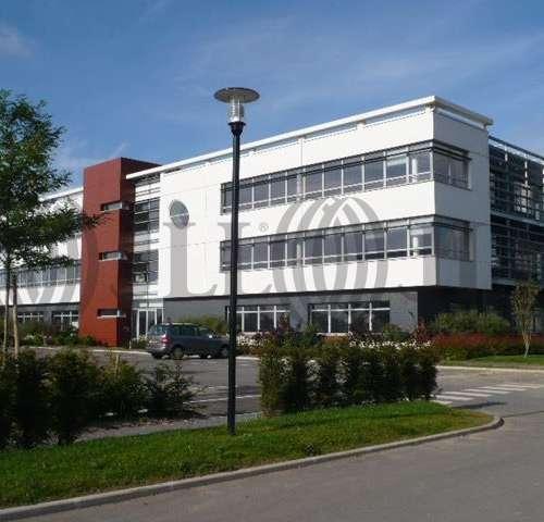 Bureaux Villeneuve d ascq, 59650 - PARC HORIZON I - 5183780