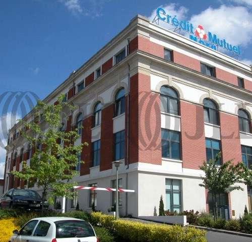 Bureaux Reims, 51100 - BUROPOLE - 488614