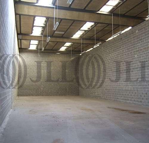 Activités/entrepôt Bourguebus, 14540 -  - 1467541