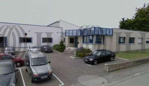 Activités/entrepôt Dinan, 22100 - DINAN - 545840
