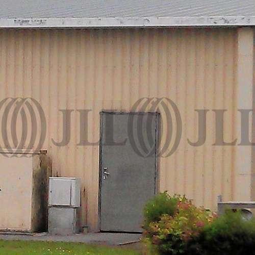 Activités/entrepôt Courrieres, 62710 - undefined - 512006