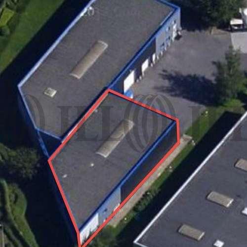 Activités/entrepôt Templemars, 59175 - undefined - 512023