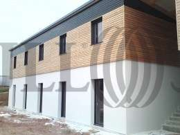 Bureaux Mouen, 14790 -  - 1469983