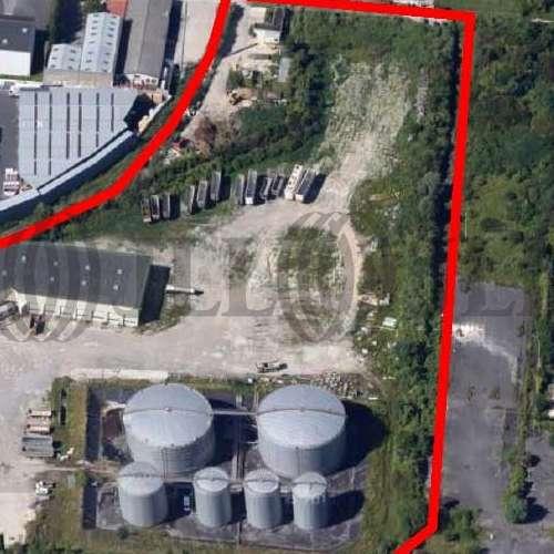 Activités/entrepôt St brice courcelles, 51370 - 2 RUE DE LA NEUVILLETTE - 488617
