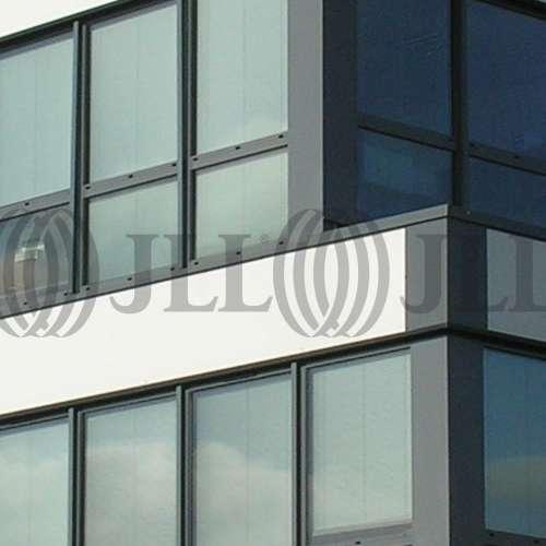 Bureaux Reims, 51100 - EURÉKA - 488697