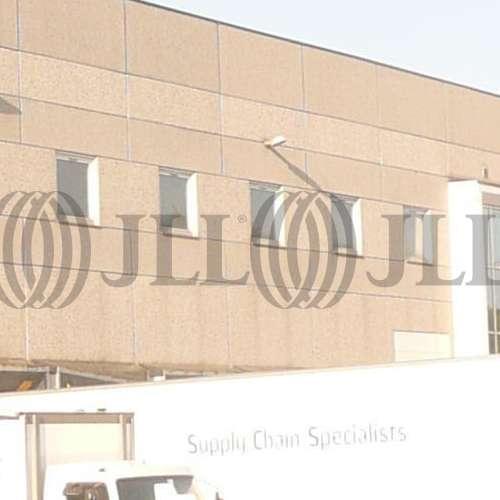 Activités/entrepôt Seclin, 59113 - undefined - 384321