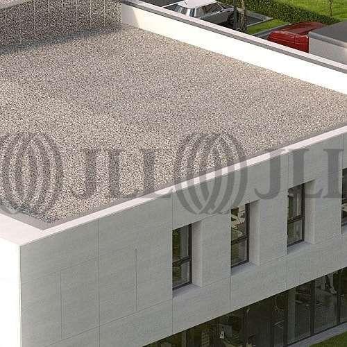 Activités/entrepôt Lesquin, 59810 - undefined - 500422
