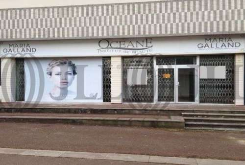 Bureaux Lorient, 56100 -  - 545809