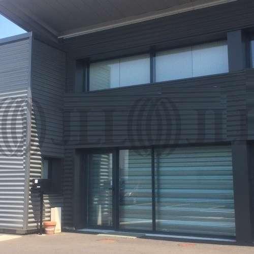 Activités/entrepôt Louvigny, 14111 -  - 1467553