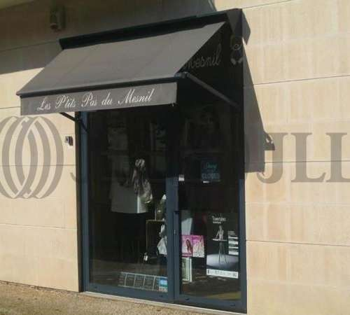 Commerces Le mesnil esnard, 76240 -  - 6384144