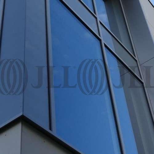 Bureaux Villeneuve d ascq, 59650 - LES REFLETS DU LAC - 5183812