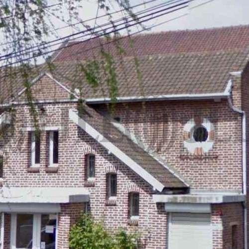 Bureaux Lille, 59000 -  - 384201
