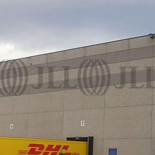 Activités/entrepôt Dunkerque, 59140 - undefined - 500531
