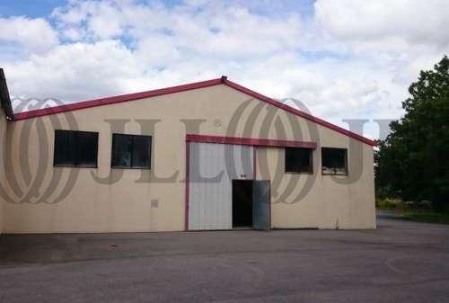 Activités/entrepôt St armel, 35230 -  - 6721863
