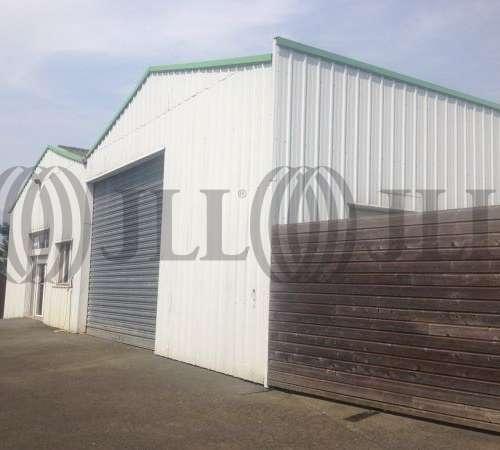 Activités/entrepôt Plestan, 22640 - PLESTAN - 7288423