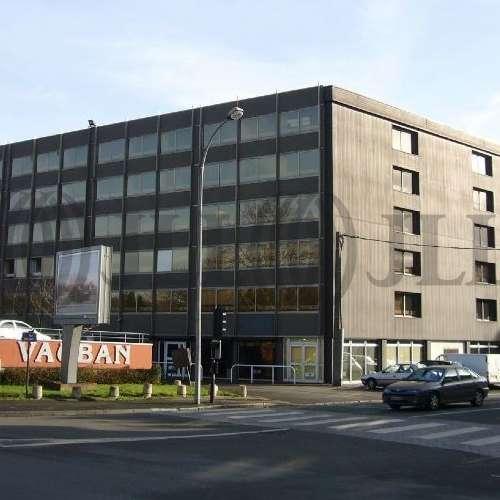 Bureaux Lille, 59000 - CENTRE VAUBAN - ROCHEFORT - 7288481