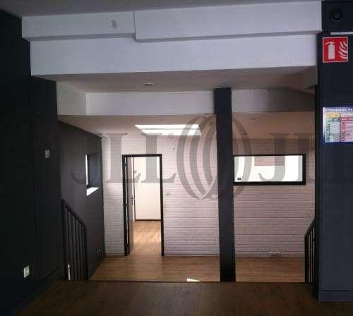 Bureaux Rennes, 35000 - RENNES - 8189137
