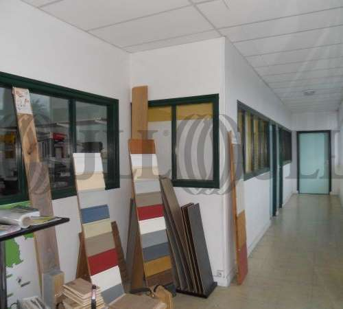 Activités/entrepôt Plouagat, 22170 - SAINT-BRIEUC OUEST - 8189829