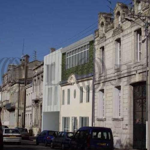 Bureaux Libourne, 33500 - 30 COURS TOURNY - 8189885
