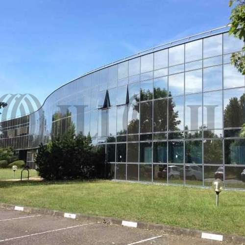 Bureaux Toulouse, 31500 - FUTUROPOLIS - 8189893